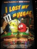I Lost My M in Vegas is the best movie in J.K. Simmons filmography.