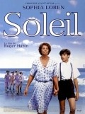 Soleil is the best movie in Michel Creton filmography.