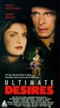 Ultimate Desires movie in Lloyd A. Simandl filmography.