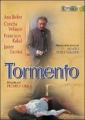 Tormento movie in Maria Isbert filmography.
