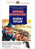 Devil's Doorway is the best movie in Edgar Buchanan filmography.