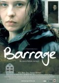 Barrage movie in Anais Demoustier filmography.