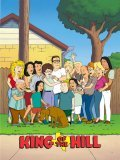 King of the Hill movie in Stephen Root filmography.