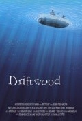 Driftwood is the best movie in Nate Torrence filmography.