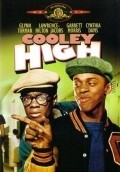 Cooley High movie in Michael Schultz filmography.