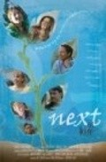 Next of Kin is the best movie in Tayler Blekbern filmography.