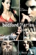 The Bedford Diaries movie in Matthew Modine filmography.
