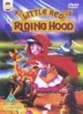 Little Red Riding Hood movie in Ian James Corlett filmography.