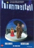 Himmelfall is the best movie in Kim Bodnia filmography.