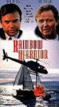 The Rainbow Warrior movie in Tony Barry filmography.