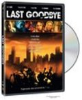 Last Goodbye movie in Jacob Gentry filmography.