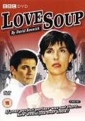 Love Soup  (serial 2005 - ...) is the best movie in Tamsin Greig filmography.