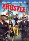 The Hustle is the best movie in Kym Whitley filmography.