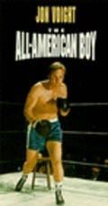 The All-American Boy movie in Jon Voight filmography.