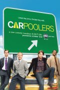Carpoolers movie in T.J. Miller filmography.