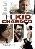 Chamaco movie in Michael Madsen filmography.