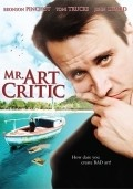 Mr. Art Critic is the best movie in Toni Trucks filmography.