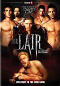 The Lair movie in Fred Olen Ray filmography.