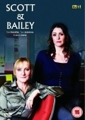Scott & Bailey movie in Suranne Jones filmography.