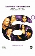 Six Degrees movie in Jay Hernandez filmography.