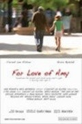For Love of Amy movie in John Beasley filmography.