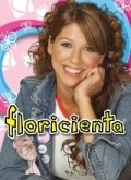 Floricienta movie in Martin Mariani filmography.