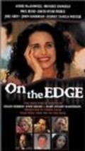 On the Edge is the best movie in Caroline Rhea filmography.