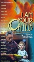 I Am Your Child movie in Michael J. Fox filmography.