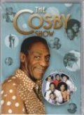 Cosby is the best movie in Phylicia Rashad filmography.