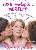Hoe overleef ik...? is the best movie in Dragan Bakema filmography.