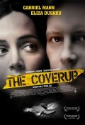 The Coverup movie in Mark Pellegrino filmography.