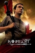 Kaamelott  (serial 2004 - ...) is the best movie in Alexandre Astier filmography.