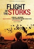 Flight of the Storks movie in Clemens Schick filmography.