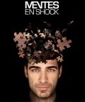 Mentes en shock movie in Goya Toledo filmography.