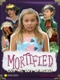 Mortified movie in Pino Amenta filmography.