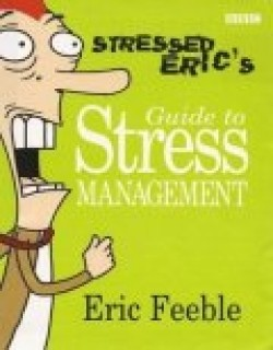 Stressed Eric is the best movie in Geoffrey McGivern filmography.
