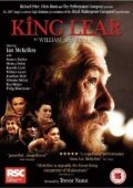 King Lear movie in Jonathan Hyde filmography.
