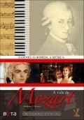 Wolfgang A. Mozart movie in August Schmolzer filmography.