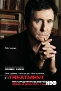 In Treatment movie in Gabriel Byrne filmography.