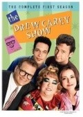The Drew Carey Show  (serial 1995-2004) is the best movie in Craig Ferguson filmography.