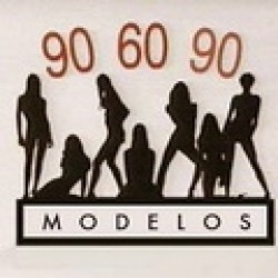 90-60-90 modelos movie in Natalia Oreiro filmography.