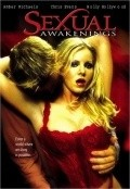 Sexual Awakenings movie in Chris Evans filmography.