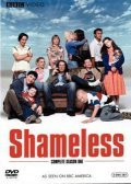 Shameless movie in Lawrence Till filmography.