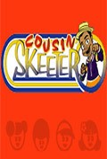 Cousin Skeeter movie in Meagan Good filmography.