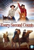 Every Second Counts movie in Brett Dier filmography.