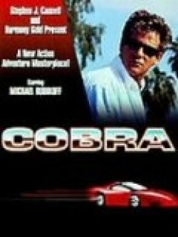 Cobra movie in Jeff Woolnough filmography.