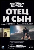 Otets i syin is the best movie in Anna Aleksakhina filmography.