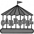 Carrusel is the best movie in Armando Calvo filmography.