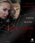 Black Widow movie in Joanna Pacula filmography.
