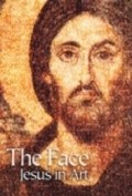 The Face: Jesus in Art movie in Ricardo Montalban filmography.